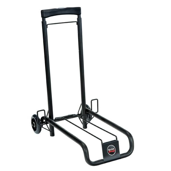 car-seat-cart