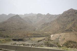 2013_0523_Jeddah_13