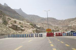 2013_0523_Jeddah_16