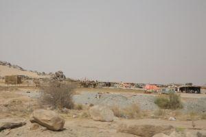 2013_0523_Jeddah_2