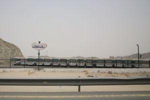 2013_0523_Jeddah_23