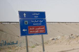 2013_0523_Jeddah_4