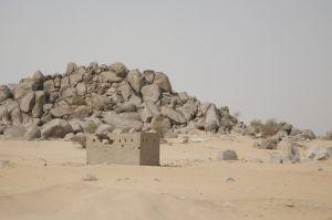 2013_0523_Jeddah_5