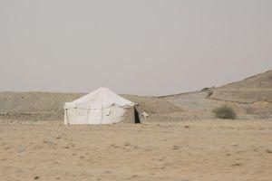 2013_0523_Jeddah_9